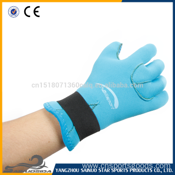 outdoor practice gym gloves